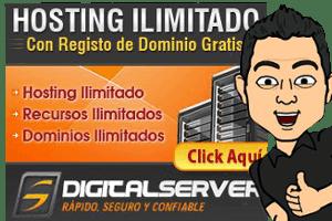 Mejor hosting en Mexico este 2015