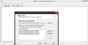 inno-setup-compiler