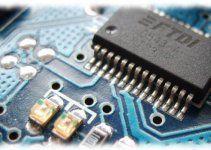 herramientas basicas de electronica