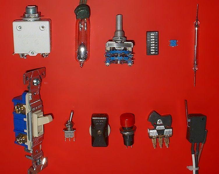 interruptores-componentes