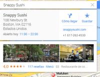 nuevo google maps 4