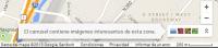 nuevo google maps 5