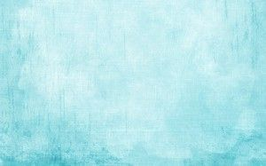hola mundo con javafx en netbeans background