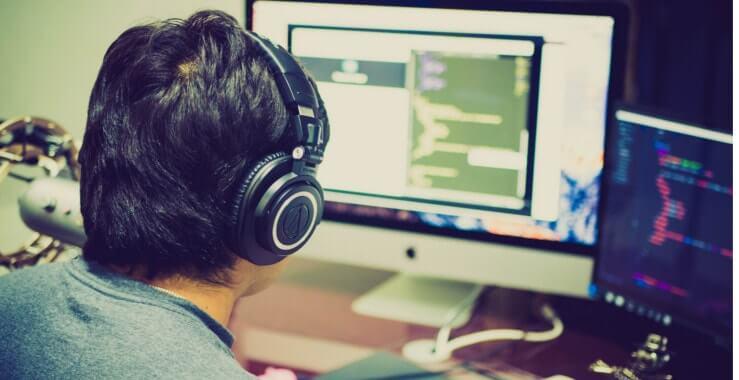 Como Crear Sesiones en PHP – Ejemplo Practico – Tutorial