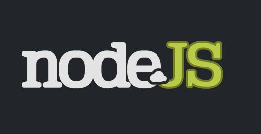 NodeJS Hola Mundo – Instalacion y Primer Programa Node.JS
