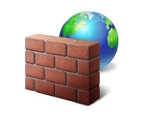 Porque Necesito un Firewall? que es? que hace?
