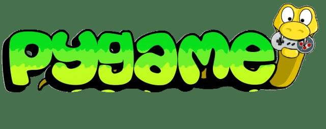 Hola Mundo con PyGame y Python – Tutorial