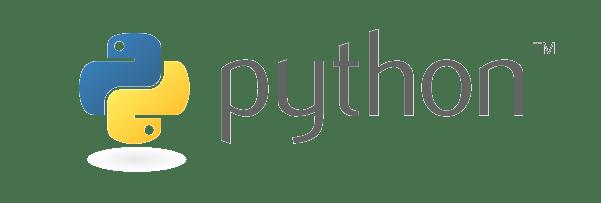 Como instalar Python en Windows – Tutorial Python