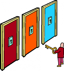 10 Criterios para Elegir el Framework Correcto 10