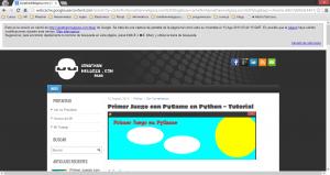Trucos para Optimizar tus Busquedas en Google 11