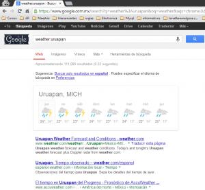 Trucos para Optimizar tus Busquedas en Google 13
