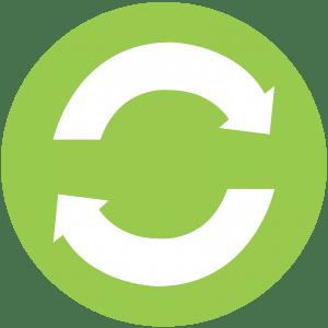10 Criterios para Elegir el Framework Correcto 3