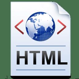 Como Funciona el Protocolo HTTP 4