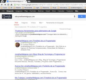 Trucos para Optimizar tus Busquedas en Google 5