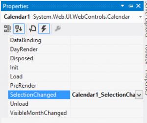 Aplicacion Web con Asp net 6