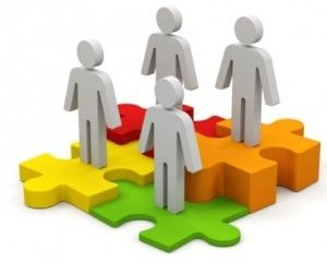 10 Criterios para Elegir el Framework Correcto 9