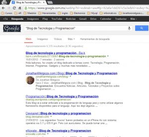 Trucos para Optimizar tus Busquedas en Google 9