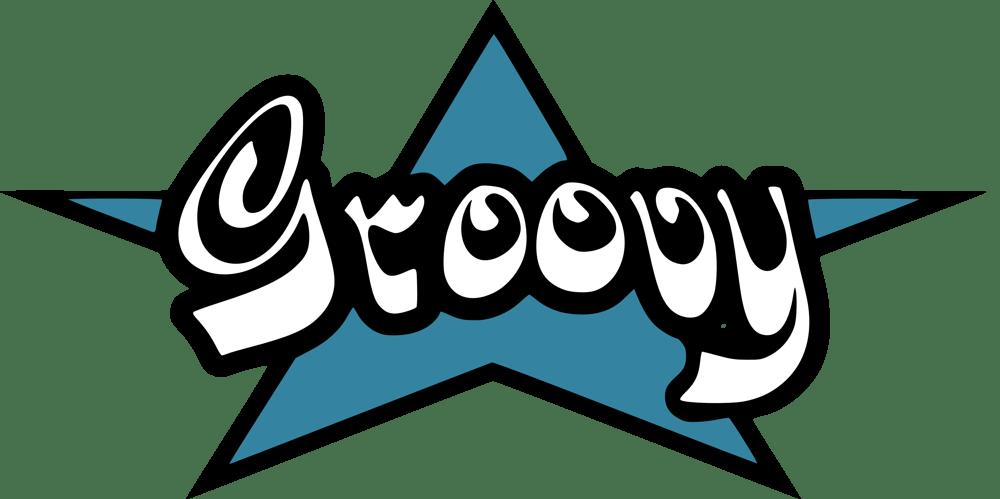 Primeros pasos con Groovy jonathanmelgoza