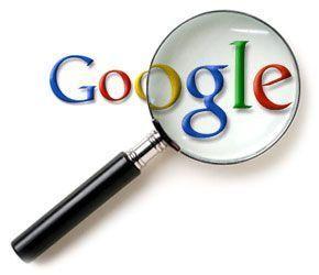 Trucos para Optimizar tus Busquedas en Google