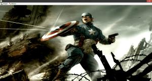 Procesar y Guardar una Imagen con OpenCV en Java 1