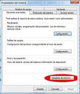como instalar y configurar apache cassandra en windows 22