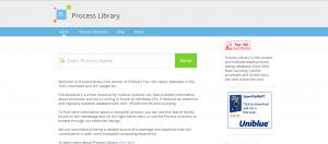 Informacion Sobre Procesos en Windows 2