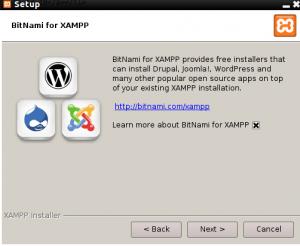 Como Instalar Xampp en Ubuntu 5