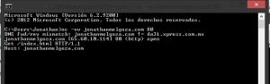 Como Funciona el Protocolo HTTP 6