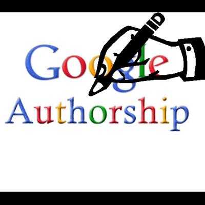 Autoria de tus Articulos ante Google y Foto de Autor