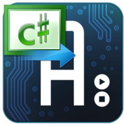 C# y Arduino – Aplicacion para Controlar Led RGB