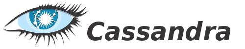 Como Instalar y Configurar Apache Cassandra en Windows