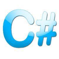 programar con C# en ubuntu 1