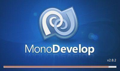 Programar con C# en Ubuntu – Monodevelop