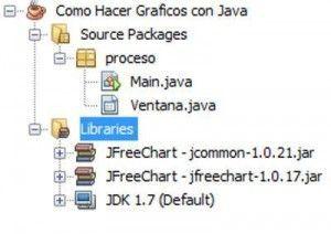 Como Hacer Graficos con Java 4