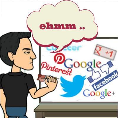 Impacto Social en el Posicionamiento en Google