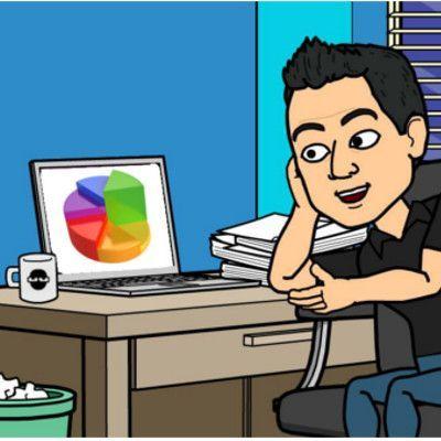 Como Hacer Graficos con Java – Pastel, Barras, Lineas, 3D …