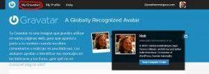 Obtener Foto de Usuario desde Gravatar con Java 1