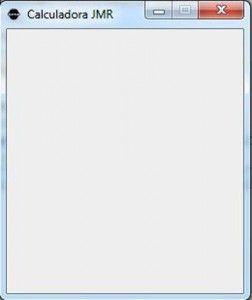 Como Hacer una Calculadora en Java 2