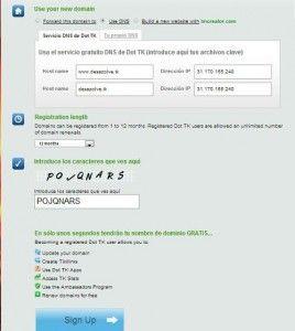 Como Hacer una Pagina Web Facil y Rapido 2