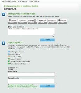 Como Hacer una Pagina Web Facil y Rapido 4