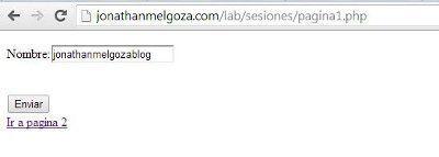 Capturar Informacion desde un Access Point Nuestro en Windows 13