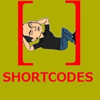 Como Hacer un ShortCode en Wordpress - Ejemplo Practico jonathanmelgoza