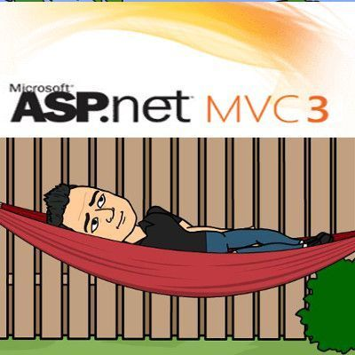 Introduccion a Asp.Net MVC – Comprender el Proceso