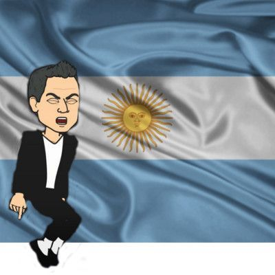 Mejor Hosting Argentino 2017 – Nuestra Opinión