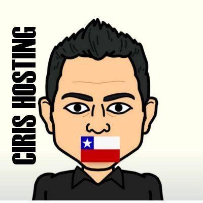 Mejor Hosting Chileno en el 2020