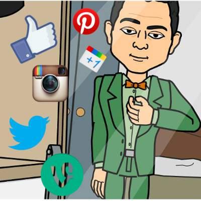 como conseguir likes tweets +1 jonathanmelgoza