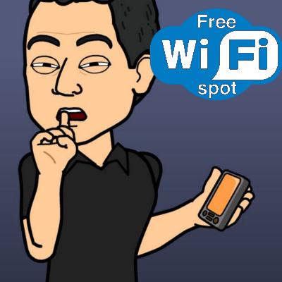 Comprobar la Conexion de Internet en Android | Wifi y Datos