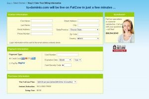 Fatcow es un buen hosting comentarios opiniones 3