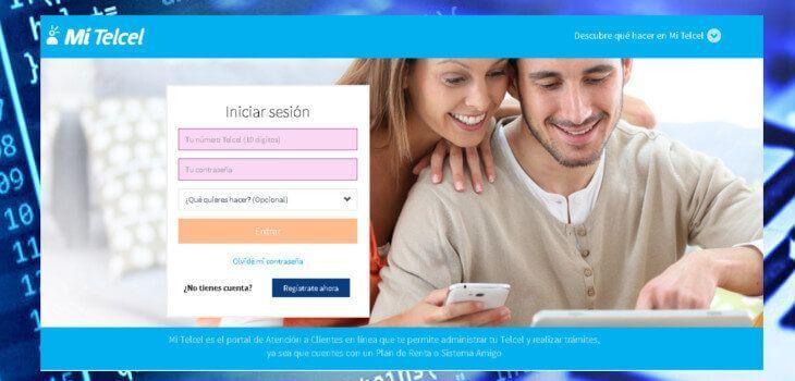 Bot para Iniciar Sesion en un Formulario Web