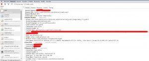 bot para iniciar sesion en un formulario web mitelcel 4